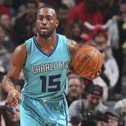 The Hornets fall to the Chicago Bulls, 98 - 86