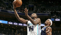 Michael Kidd-Gilchrist vs. New Orleans Pelicans