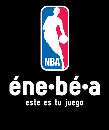 Check Out NBA's new site for Noches Enebea