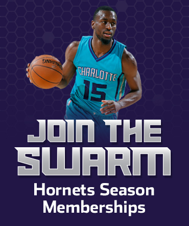 Join the Swarm!