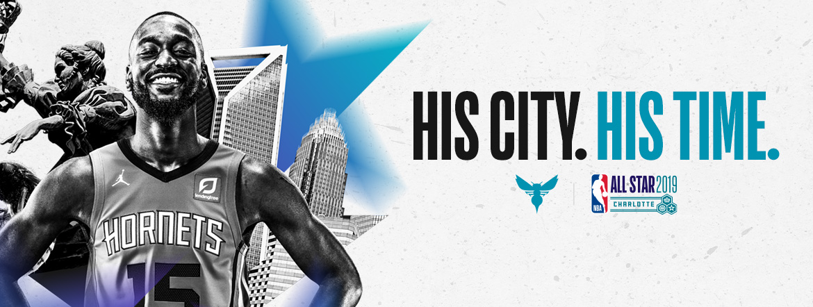 charlotte hornets the official site of the charlotte hornets