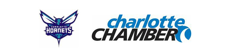 Hornets and Chamber Team Up to Promote Charlotte in China