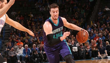2015-16 Season in Review | Frank Kaminsky