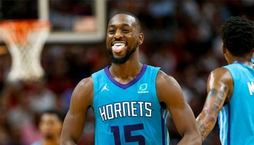 Mr. 10,000: Kemba Walker Reaches Yet Another Milestone