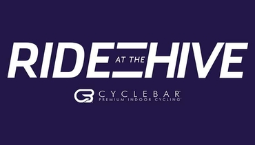Join the Charlotte Hornets and CycleBar for a one-of-a-kind fitness experience.