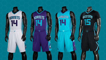 Gallery | Pride Uniform