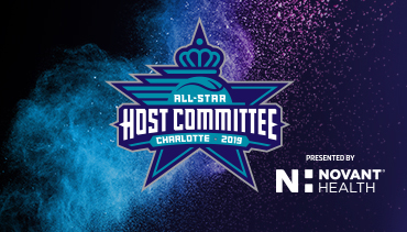 LINK | 2019 All Star Host Committee