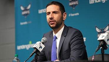 James Borrego Postgame