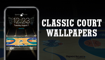 Download | Classic Court Wallpapers