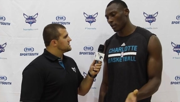 Video: Biz on the Offseason