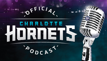 Hornets Official Podcast