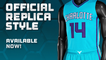 Jerseys in Fan Shop Now!