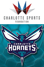 Charlotte Sports Foundation Press Conference