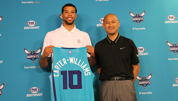 http://i.cdn.turner.com/drp/nba/hornets/sites/default/files/styles/story_main_photo/public/170707_header_mcw.jpg?itok=mzHkQfCF