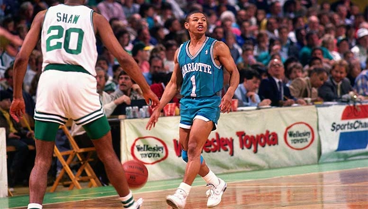 c7ebc8356 Why There s Much More to Muggsy Bogues Than Height and Numbers ...