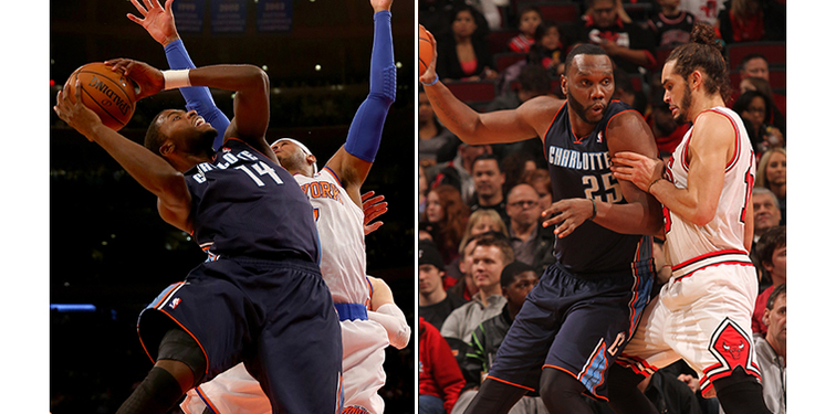 Preview: Keys to Beat Knicks, Bulls