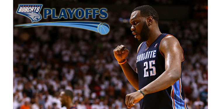 Preview: Keys to Game 3 vs. Heat