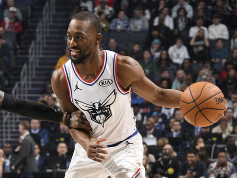 Gallery | 2019 NBA All-Star Game