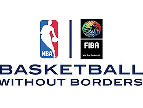 Hornets Gerald Henderson and Cody Zeller to Participate in 2015 Basketball without Borders