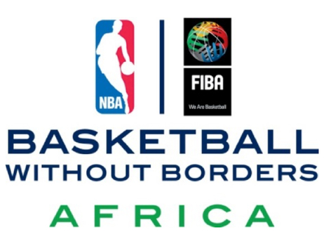 Hornets Center Cody Zeller Joins NBA Players and Coaches in Conducting First Basketball Without Borders Camp in Angola