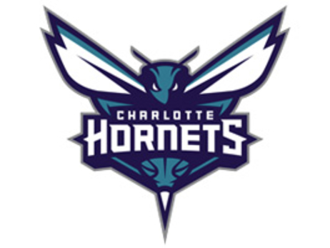 Hornets Announce Basketball Operations Staff Additions