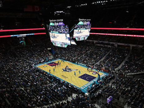 The Hornets' 2018-19 Schedule is Out – Here's 30 Takeaways on the Season (Part 2)