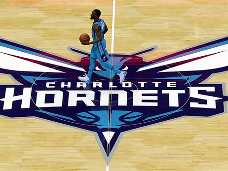 The Hornets' 2018-19 Schedule is Out – Here's 30 Takeaways on the Season (Part 3)