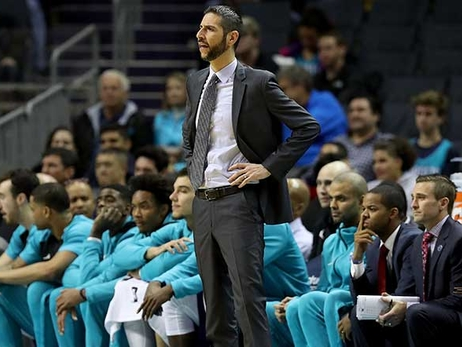 Breaking Down the Hornets Bench by the Numbers