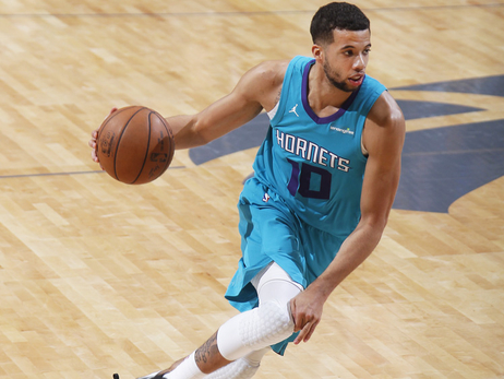 2017-18 Season in Review | Michael Carter-Williams