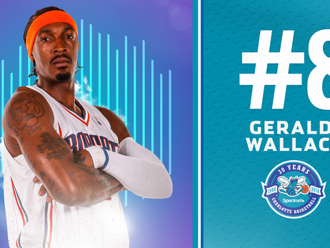 8alltime_wallace