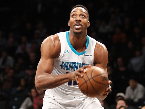 Hornets Stun Brooklyn with 23-Point Comeback Win