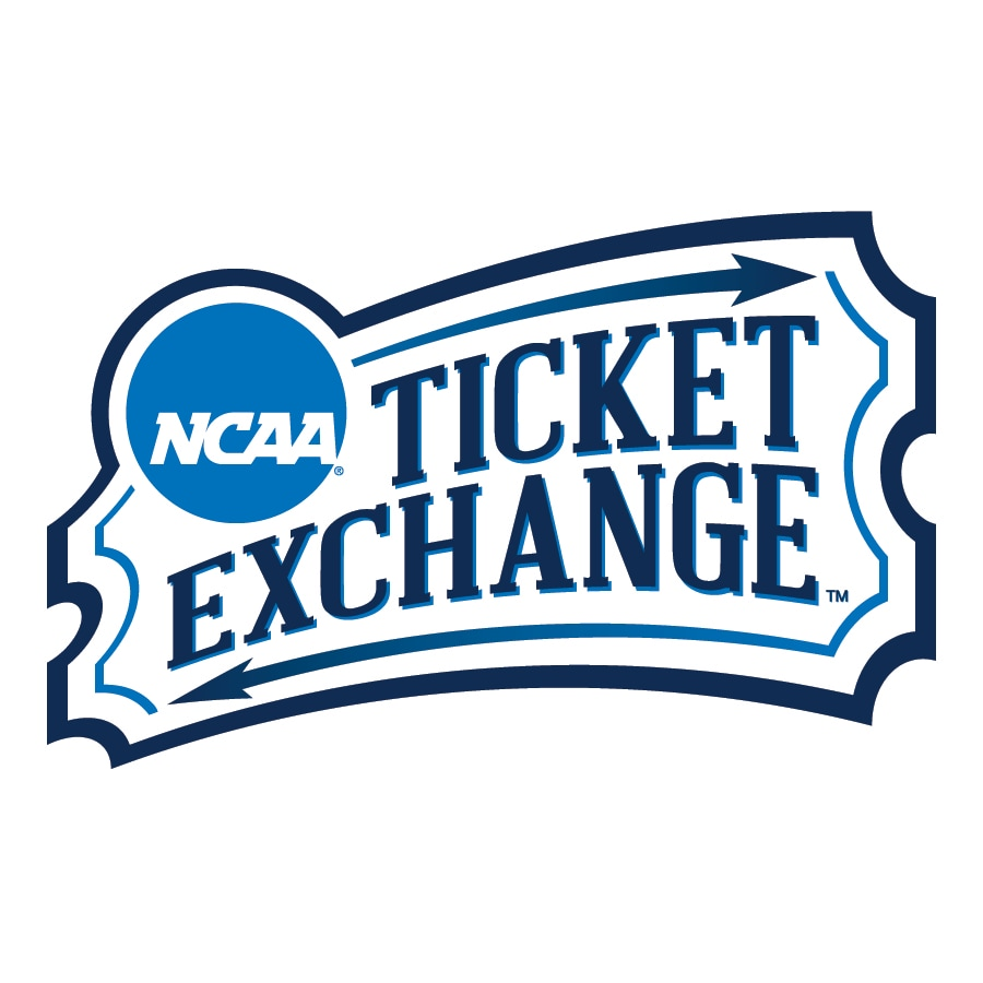 2018 Ncaa Division I Mens Basketball Championship 1st2nd Rounds