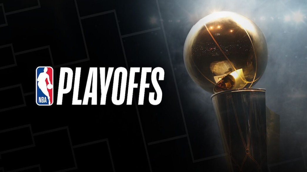 Nba Playoffs 2020 Schedule.2020 Nba Playoffs First Round Schedule And Matchups Nba Com