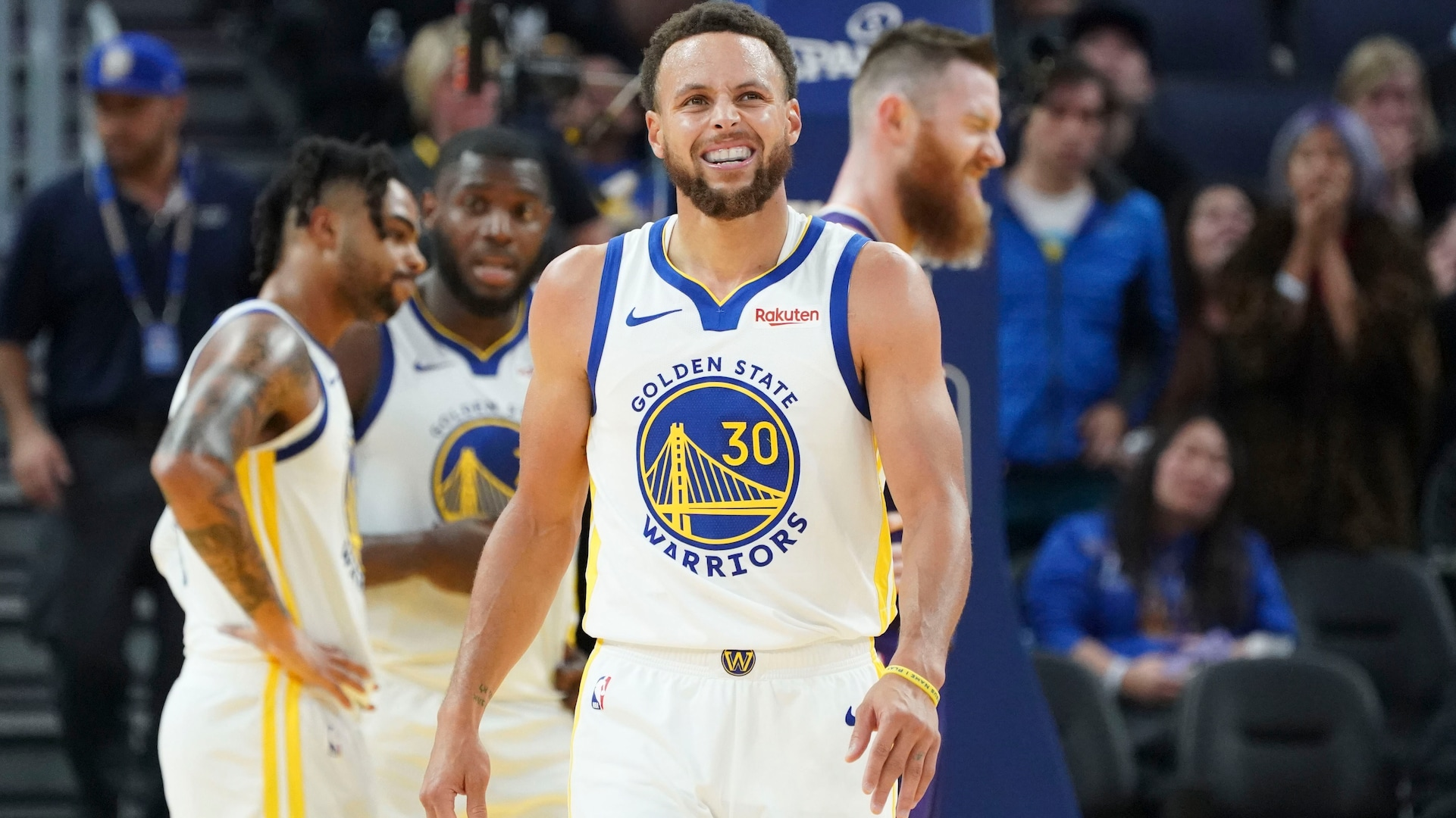 Image result for steph curry