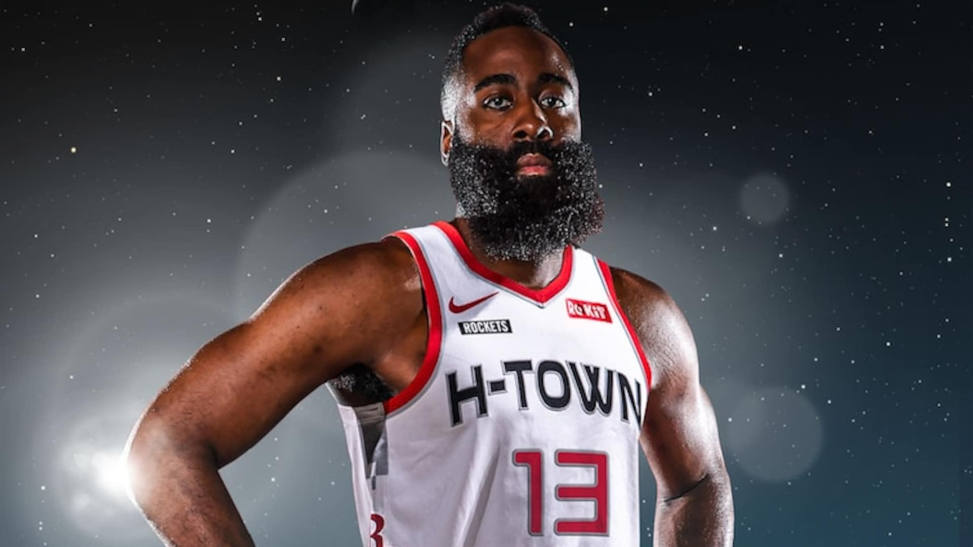 New Nba Uniforms This Season Western Conference Nba Com