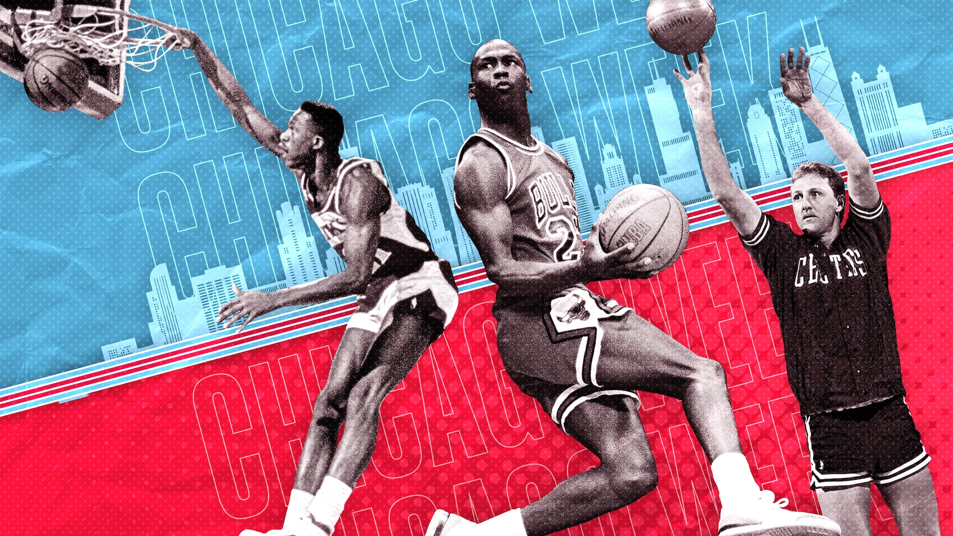 celebrity all star game online free
