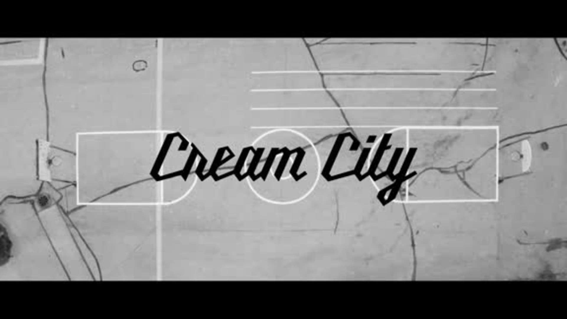 Introducing The Cream City Collection