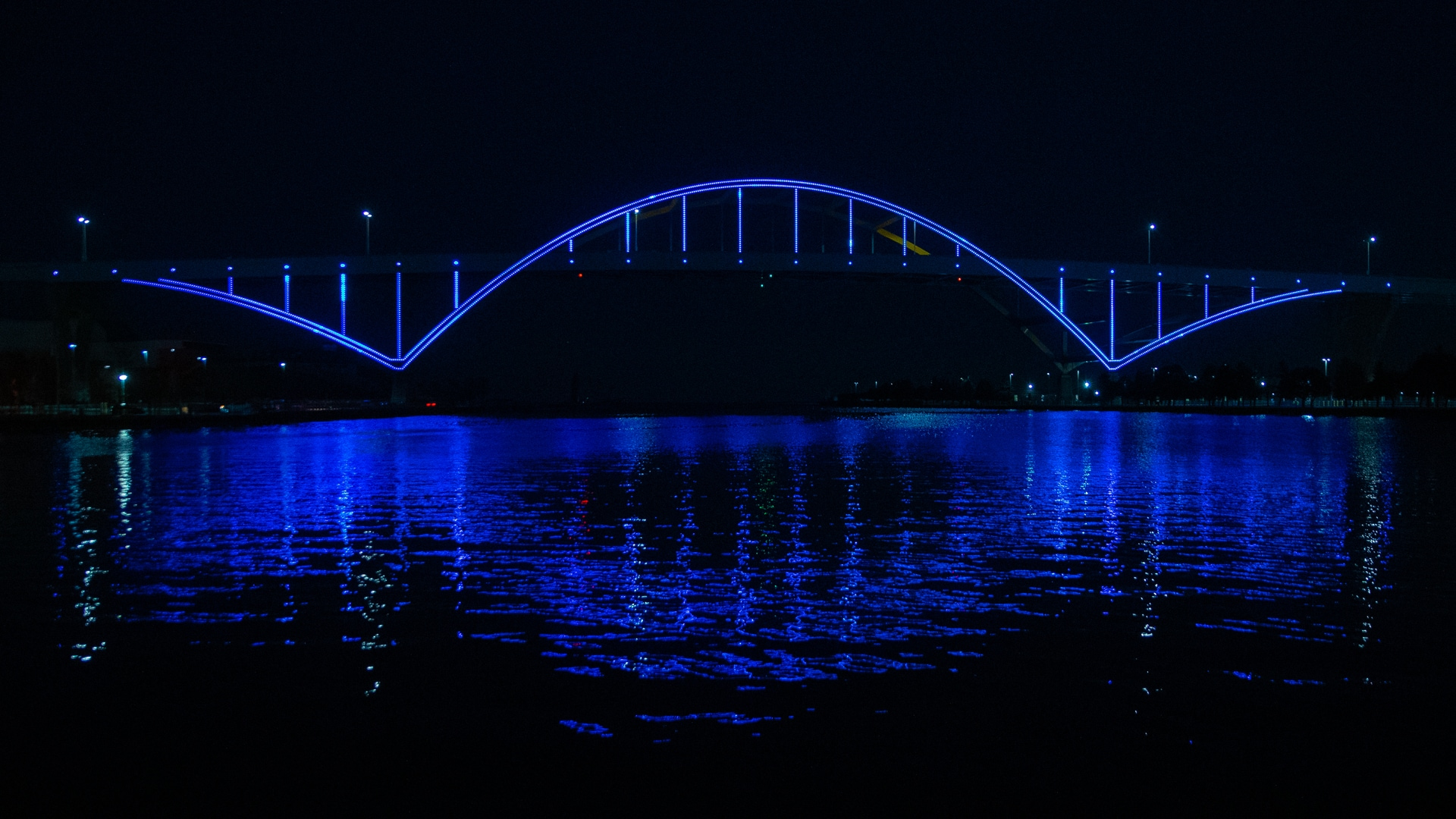 Bucks Light The Hoan To Reveal New City Jersey Color