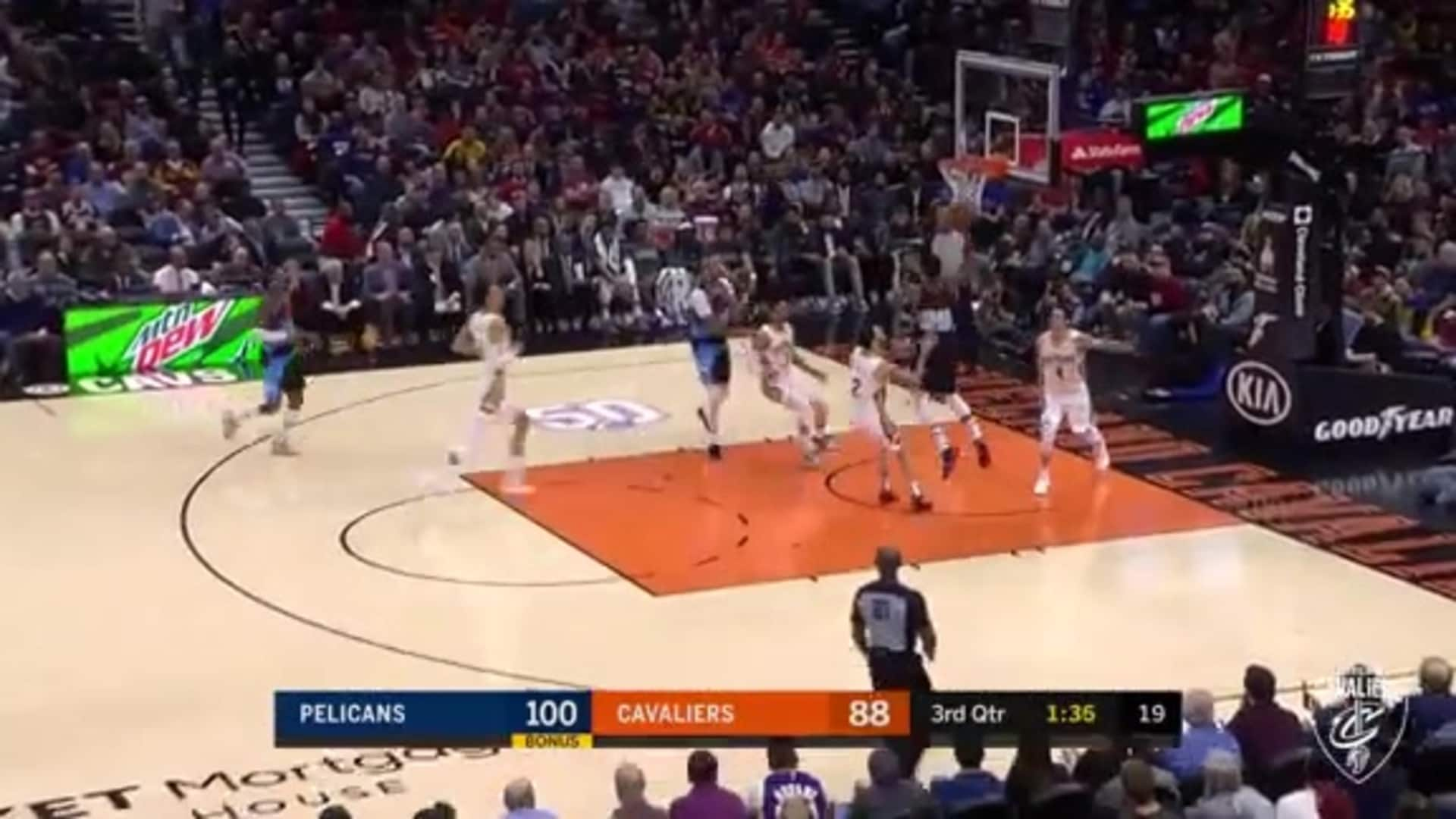 Zo Spins and Wins Inside