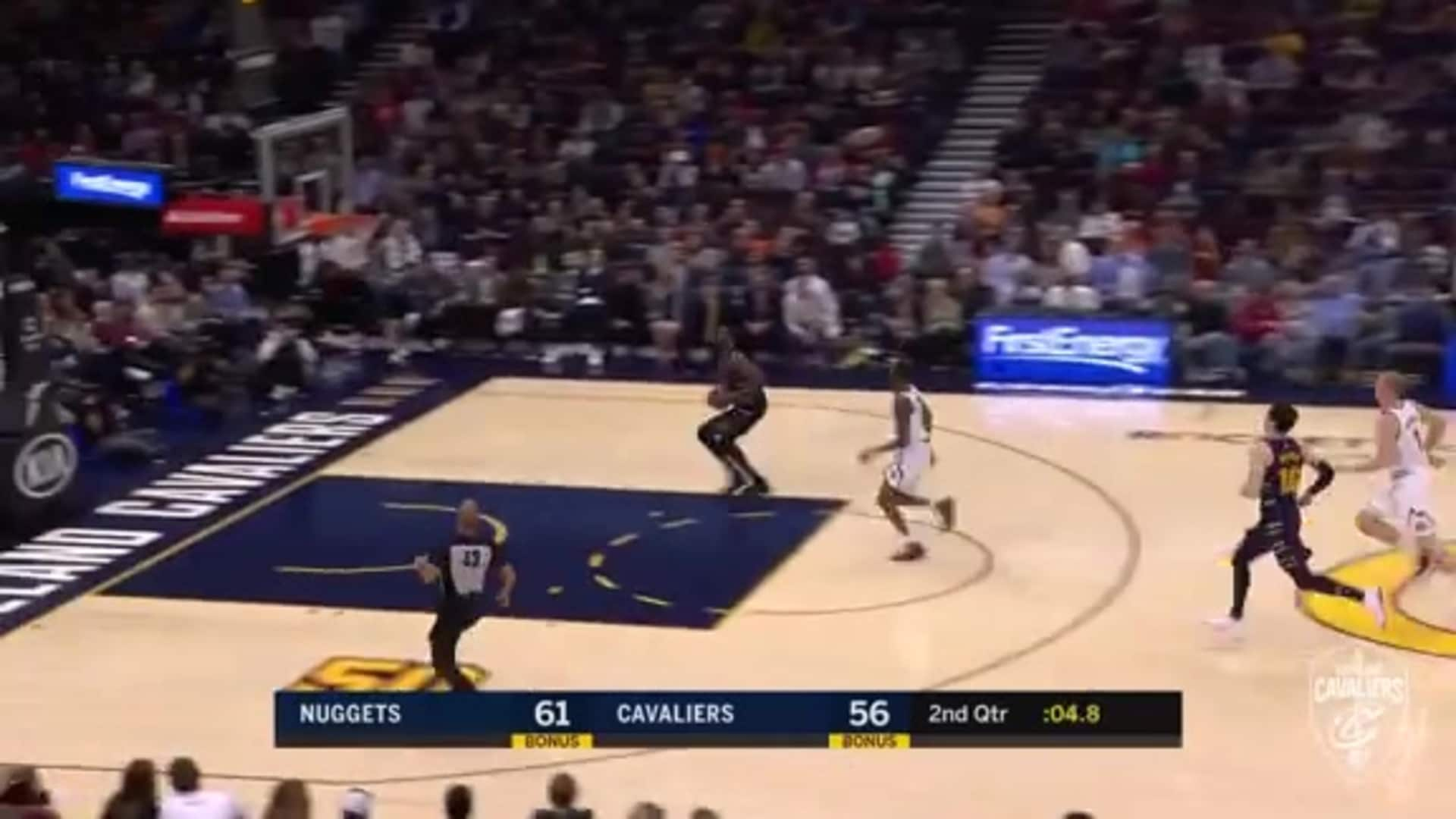 Love's Outlet Pass to Thompson