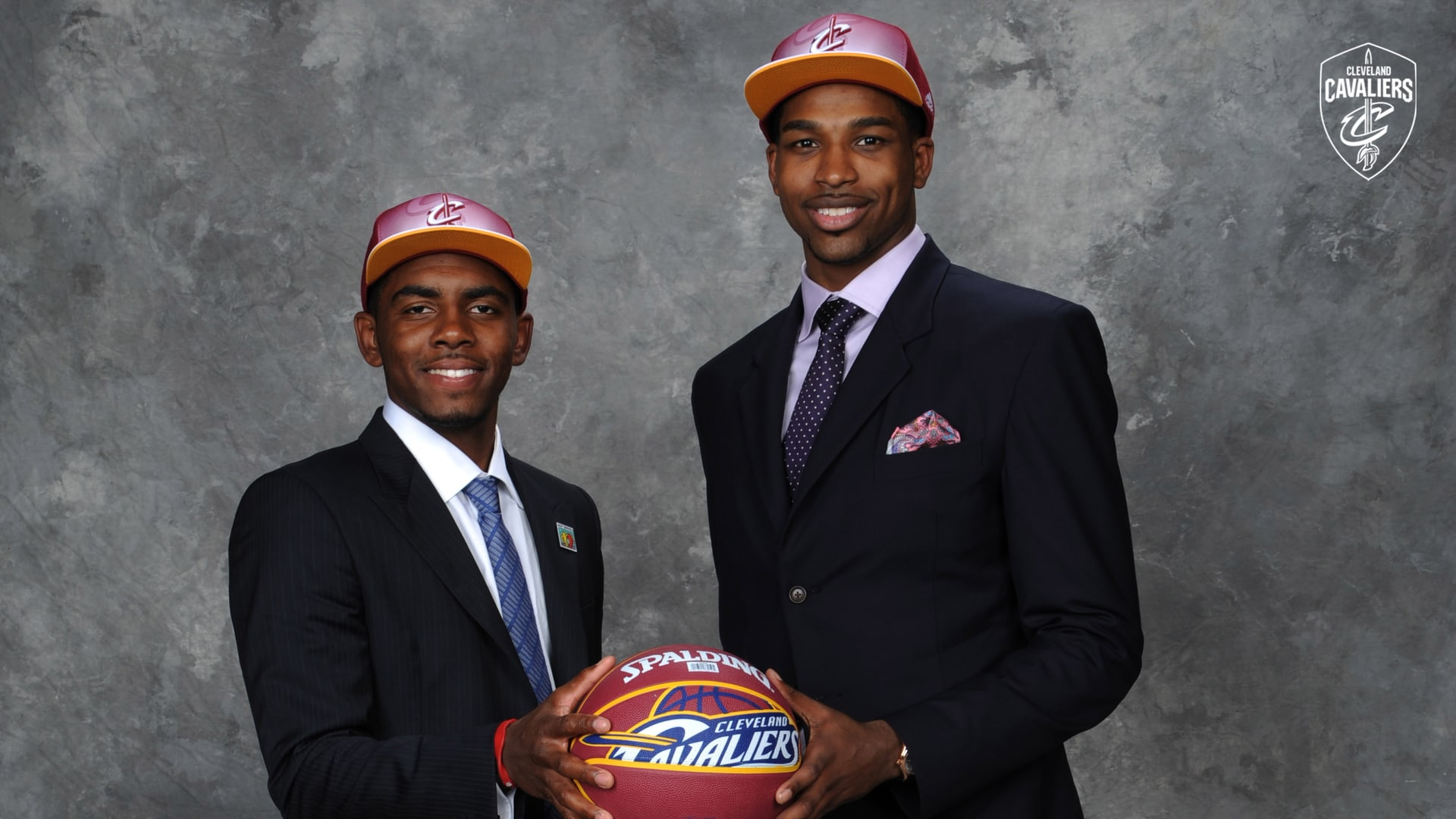 KeyBank Key Moment: 2011 NBA Draft