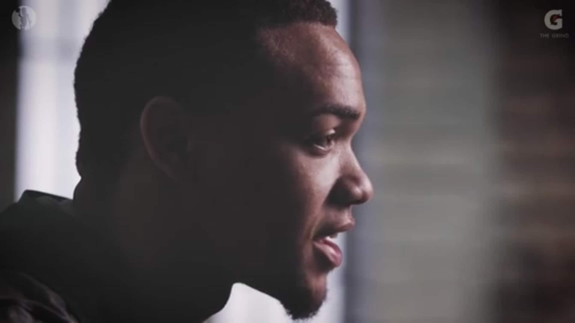 The Grind: Carsen Edwards