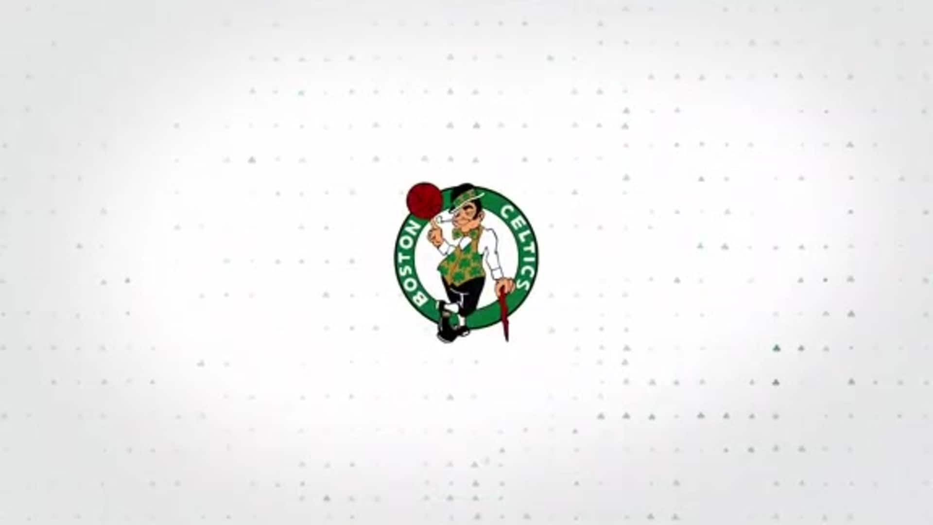 Celtics 365: 11/11/19 Walker Hits Eight Threes vs. Dallas
