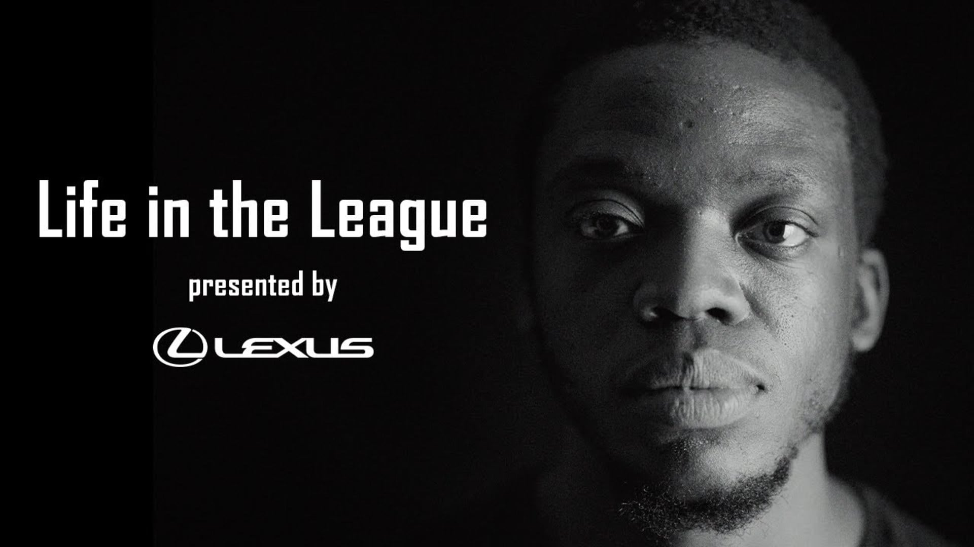How Meditation Helps Reggie Jackson's Game | Life in the League