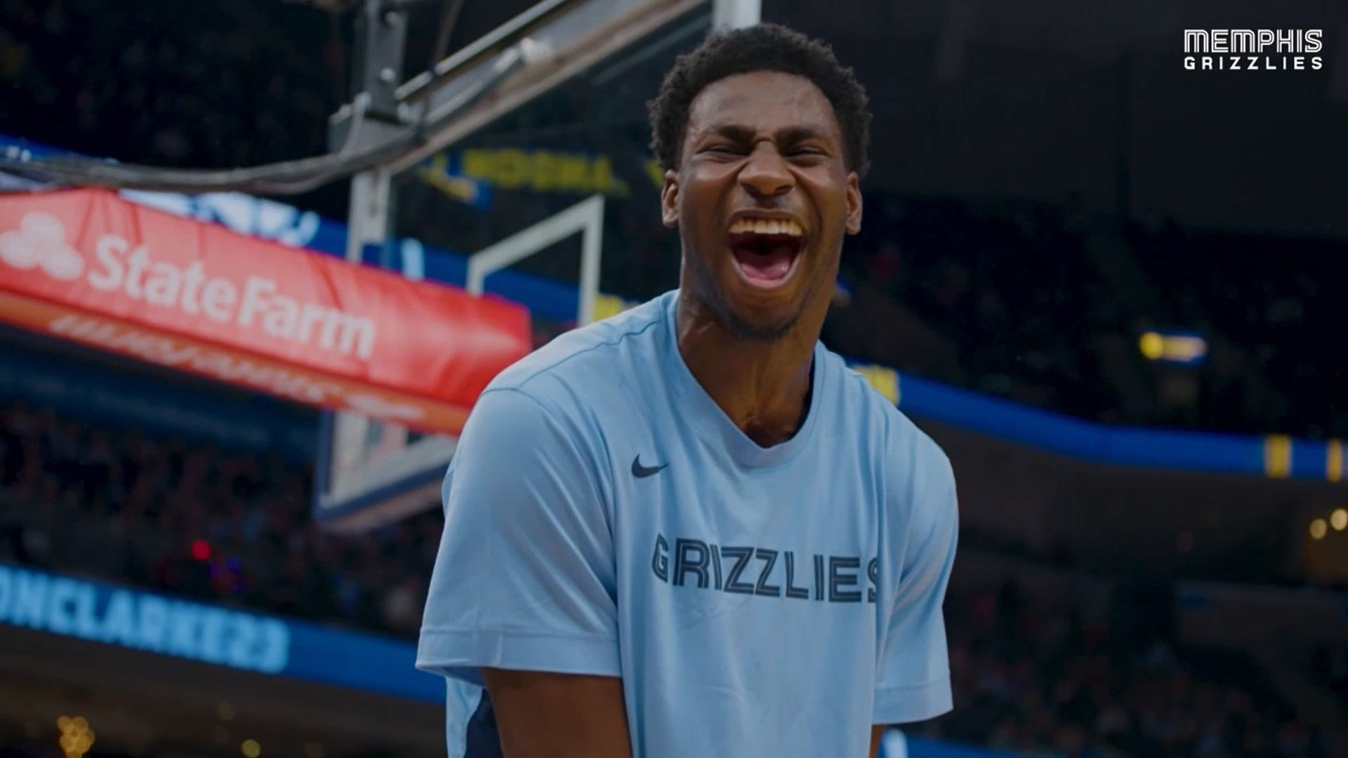 GrizzMo: Jaren Jackson Jr. Top Plays