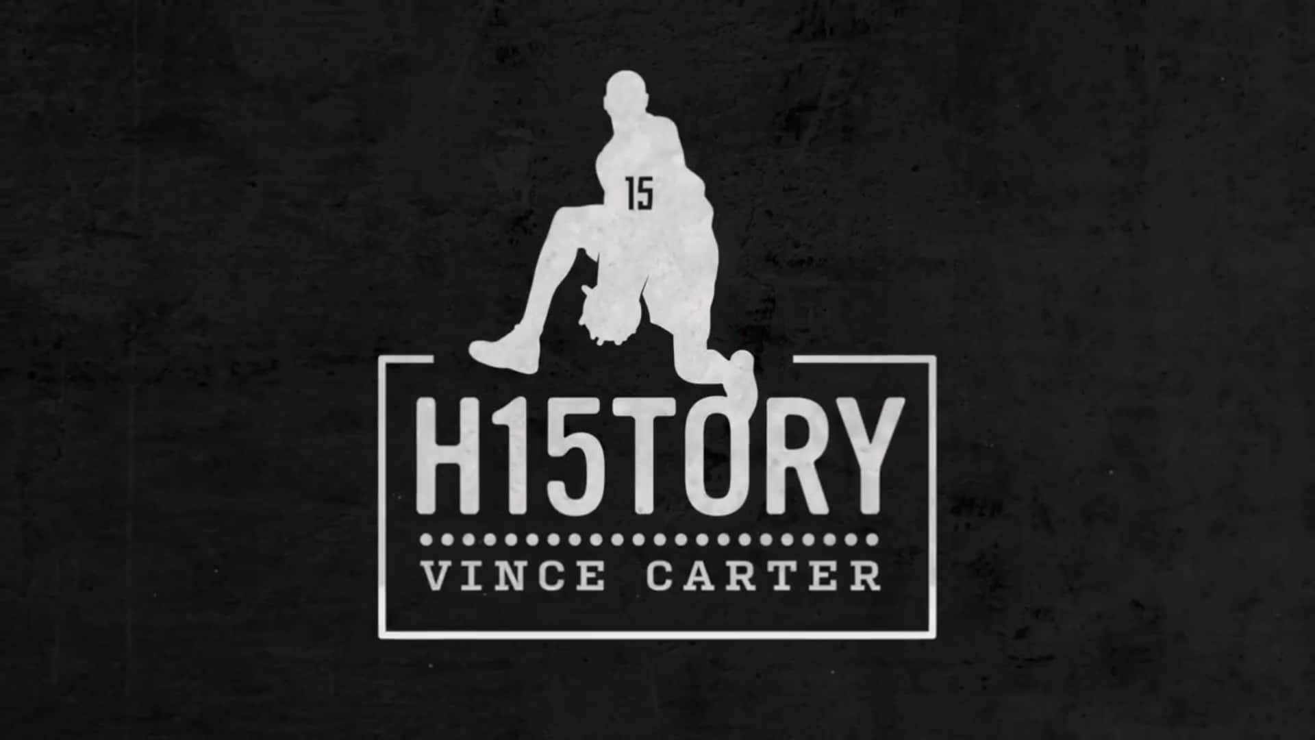 Vince the Legend