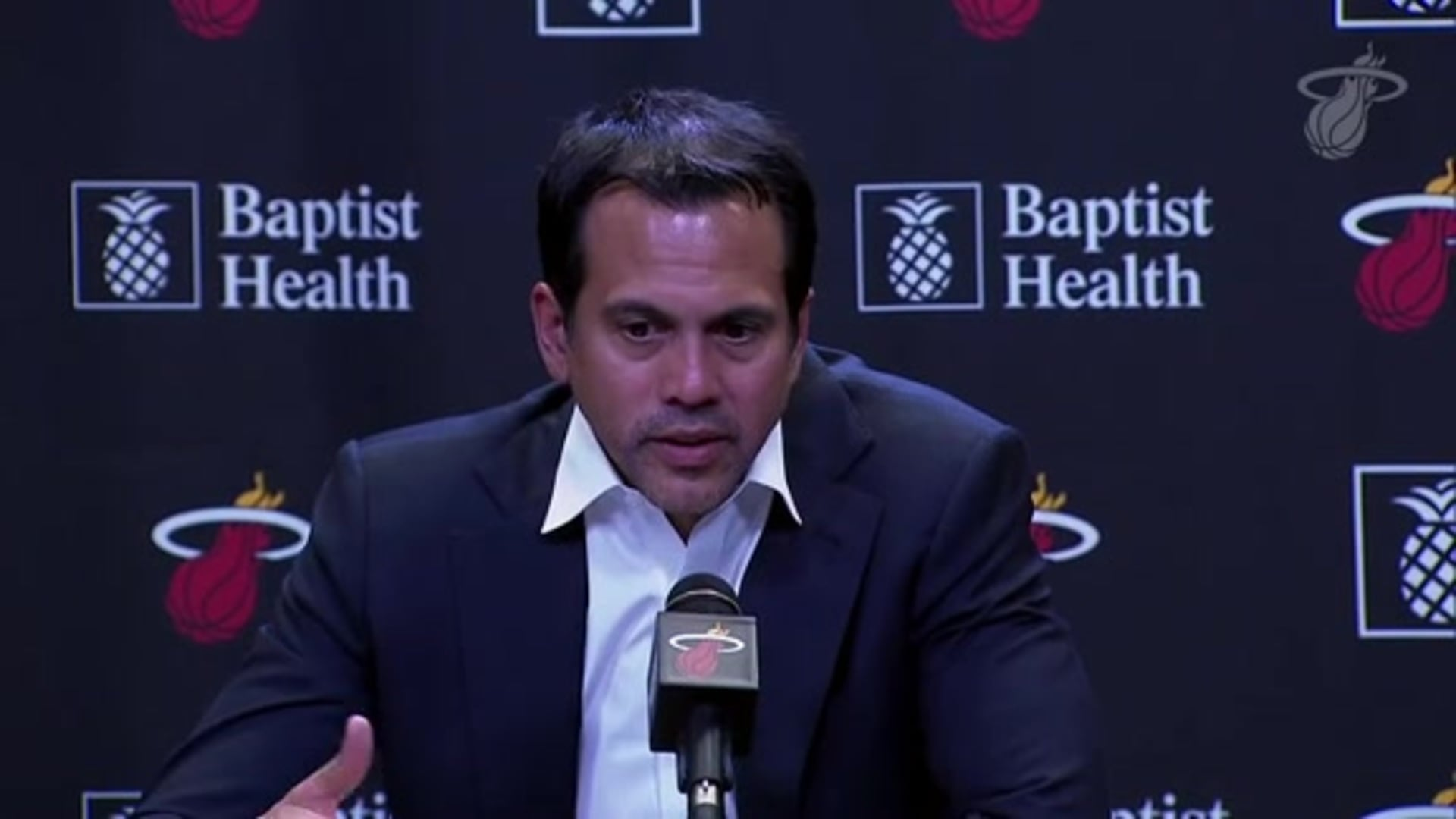 Spo On Butler's Debut and Strong Bench Play