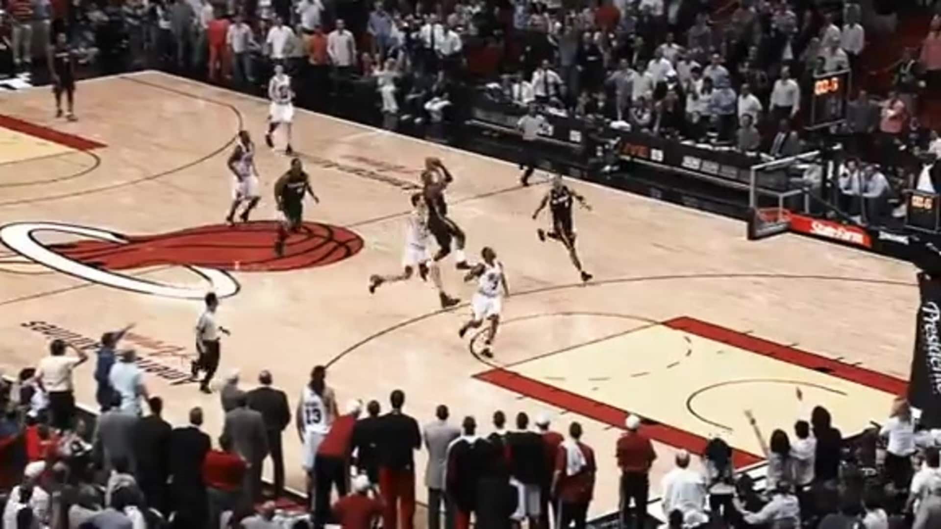 Wade's Ultimate Plays