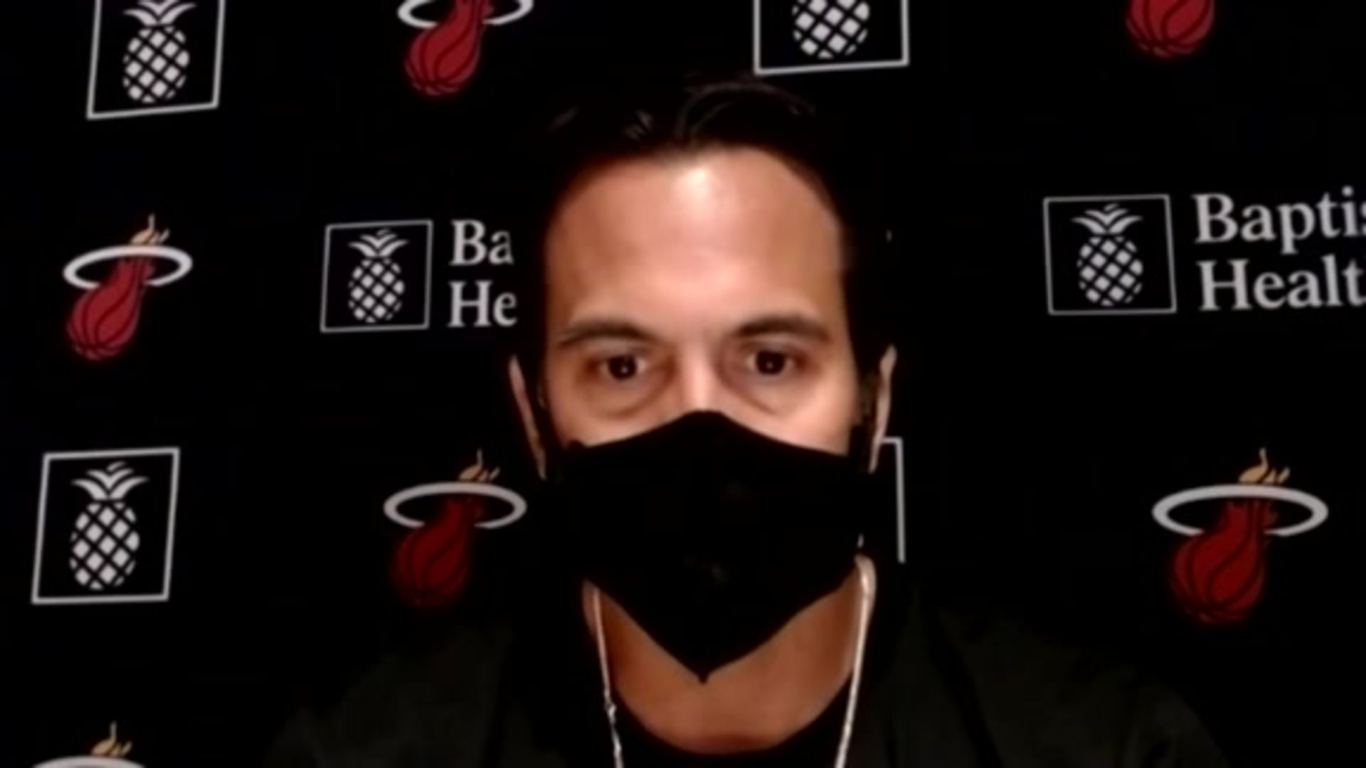 Coach Spo On The New Game Environment