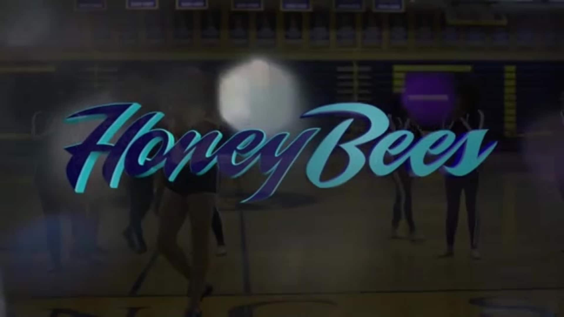 Recap | Honey Bees at Johnson C. Smith - 10/30/19